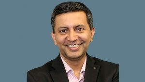 Siddharth Banerjee