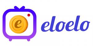 Eloelo