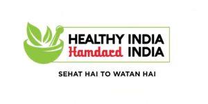 Hamdard-Laboratories-launched-its-new-digital-marketing-campaign-SehatHaiToWatanHai