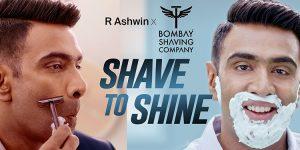 Indian-Cricketer-R-Ashwin