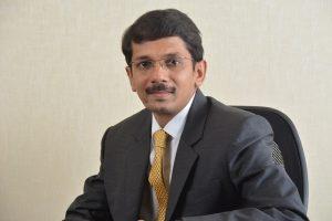 Sanjay Miranka