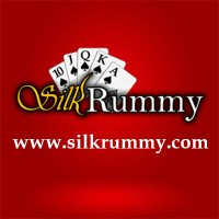 Skill Rummy