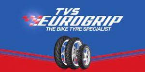 TVS EuroGrip