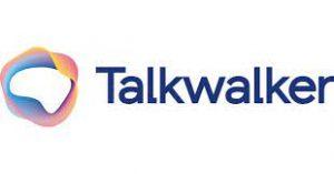Talkwater