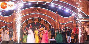 Zee-Kannada-marks-15-years-of-success-with-Zee-15-Mahothsava