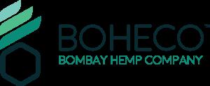 boheco-logo