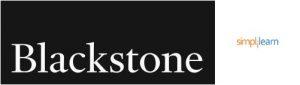 Blacstone