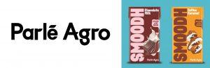 Parle Agro