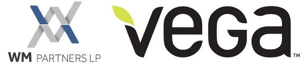 WM Partners & Vega