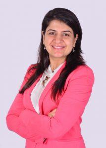 pragya-misra-mehrishi-director-of-public-affaiars-at-truecaller