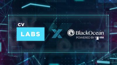 CV Labs and Black Ocean