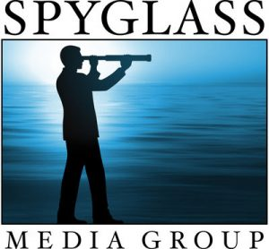 Courtesy of Spyglass Media Group