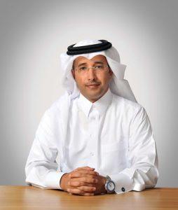 Fahad Al Khalifa