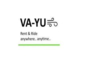 VAyu Electric