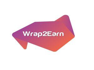 warp2earn