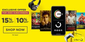 zee5-global-partners-with-noon-com-in-the-middle-east