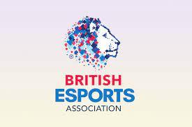 British Esports