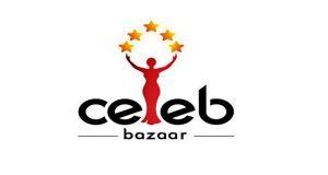 CelebBazaar_logo