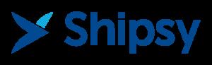 Logo_Shipsy