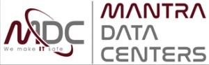 Mantra Data Centres