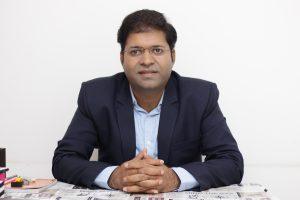 Pratekk_Decentro_Investor&Advisor