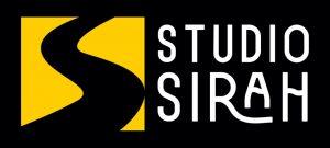 Studio Sirah