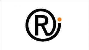Rep India