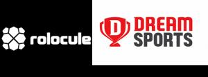 roleclue Games & DreamSports