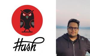 Hash Funding