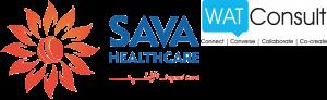 SAVA Healthcare