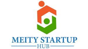 meity-startup-logo