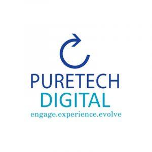puretech-digital