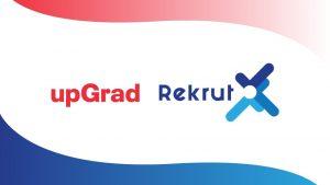upGrad-acquires-Rekrut