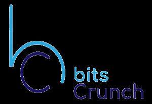 Bits Crunch