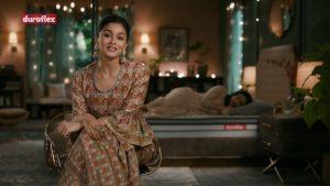 Diwali X Alia Bhatt