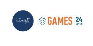 Games24x7