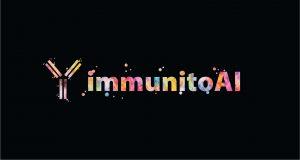 Immunito