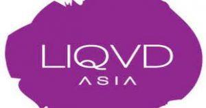 Liqvid Asia