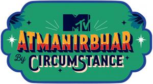MTV YMF
