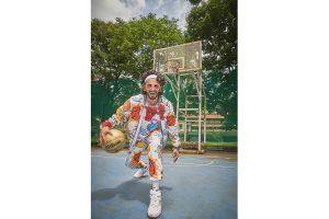 NBA-Brand-Ambassador-edt
