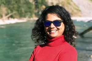 Noorbanu Qureshi