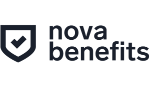 Nova benefits