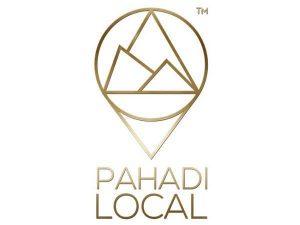 Pahadi Local