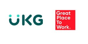 UKG-Acquires-Great-Place-to-Work
