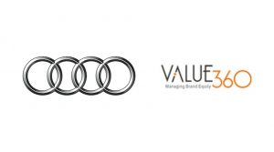 Value 360