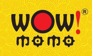 Wow!_momo_logo