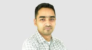 Phaneesh Gururaj