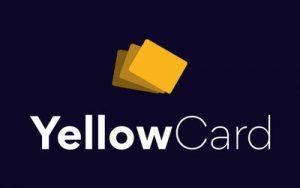 Yellow Card Financia