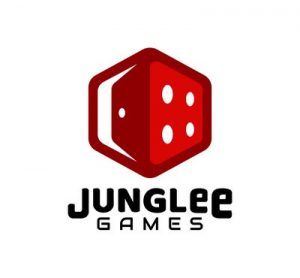Junglee Games logo