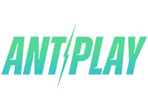 ANT Play